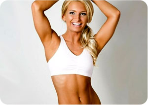 best appetite suppressants to lose weight