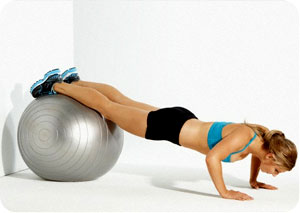 Best Home Workout Equipment