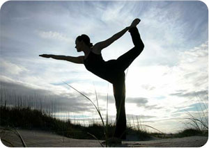 how-to guide to holistic health
