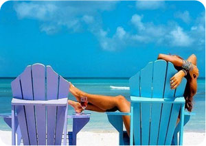 Relaxation Tips: Top 3