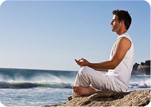 7 reasons to reduce stress