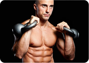 crossfit workouts to blast fat