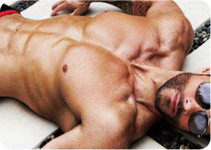 abs fat reduction tips