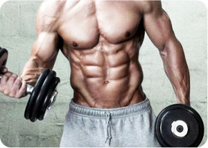 the best 10 workout motivation tips