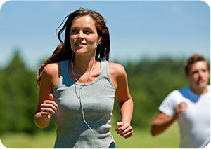7 Ways to Boost Fitness Motivation