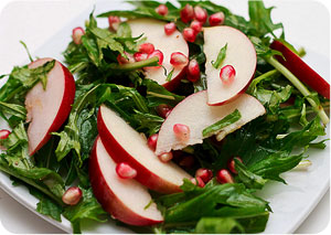 10 healthy easy to prep lunch ideas