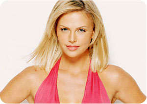 charlize theron workout routine-1