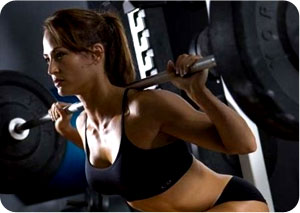 7 Stupid Mistakes to Avoid in the Gym