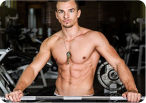 advanced tricks to boost your workout