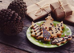 How to Curb Holiday Cravings Smart Yet Fun