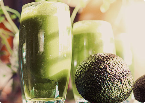 Start Your Day with Energy: Ultimate Superfood Smoothie