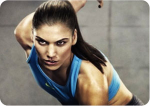 motivational workout quotes to remember