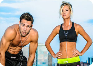 top 20 workout supplements 2014