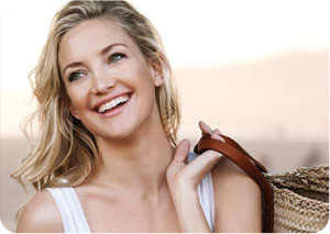 Kate Hudson Workout Routine