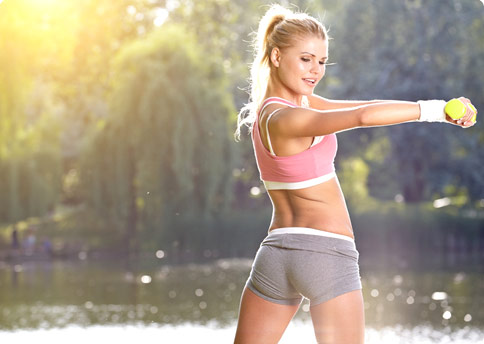 The 5 Most Overlooked Ways to Lose Weight