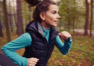5 Must-Read Key Rules for Cold Weather Weight Loss