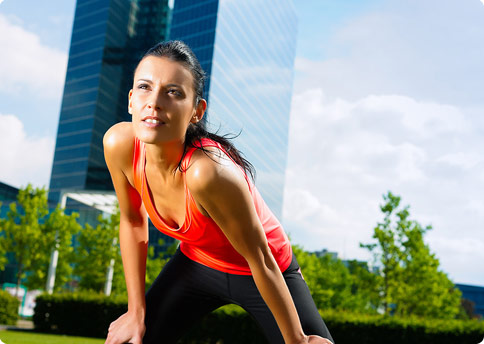 7 Things that Slow Down your Metabolism