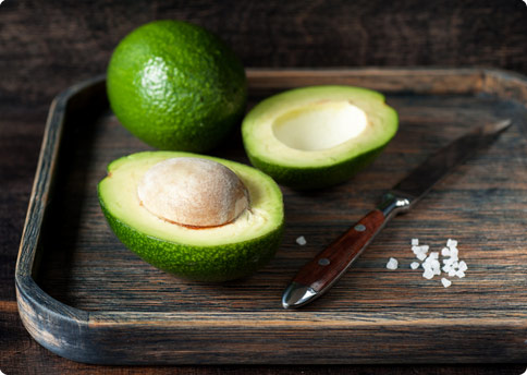 20 Foods that Will Ruin Your Workout