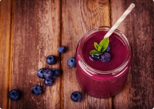 5 Smoothie Mistakes that Make You Gain Weight