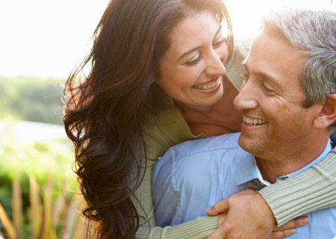 10 Rules of the Happiest & Healthiest People