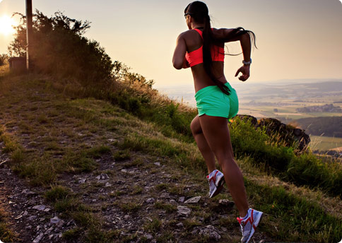 Re-energize Your Fitness Goals with these Motivational Quotes