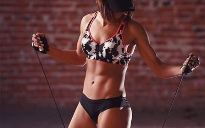 Eliminate Ab Frustration: Workout Motivation for 6 Pack Abs