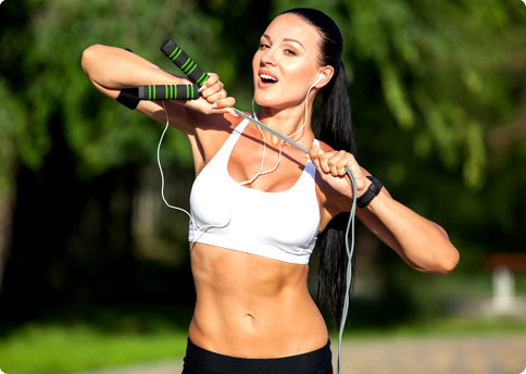 The Ultimate Morning Workout to Energize Your Entire Body