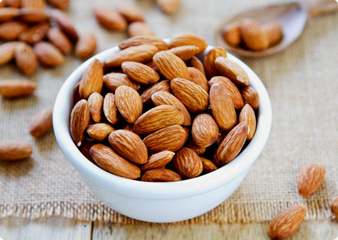 Shed Fat & Feel Amazing: 5 Foods with Surprising Health Benefits