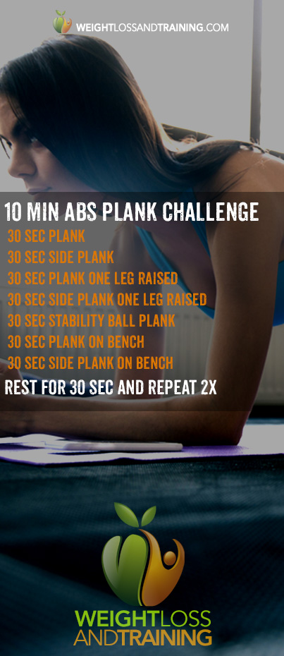 Best Exercise to Tone Abs Reduce Back Pain
