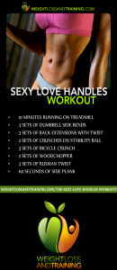 Workout-of-the-day-sexy-love-handles