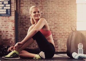 7 Best New Years Resolutions for a Smarter Healthier You