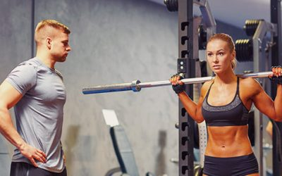 Best Workout Supplements 2016: Lean Muscle Fast