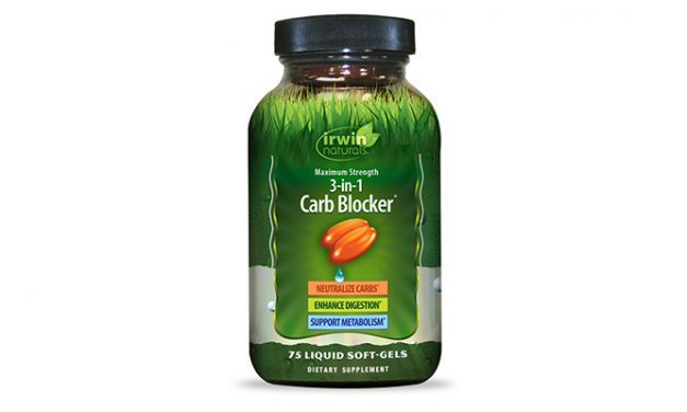 Carb Bloc Review [important update]