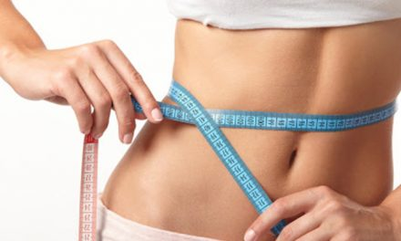 Weight Loss Surgery vs Natural Weight Loss – The Truth