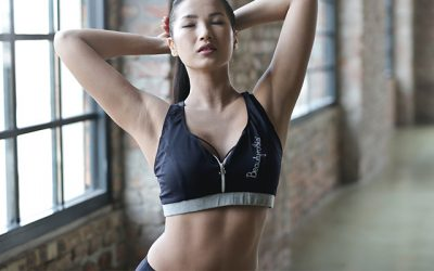 How to Get Sexy Abs – 5 Essential Steps