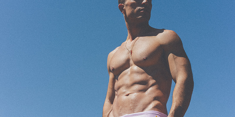 Best Ab Diet for Men – Simple & Easy to Implement