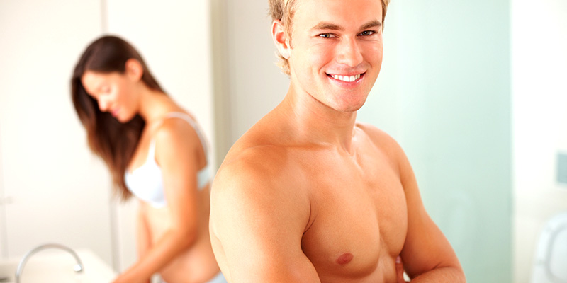 Fat Loss Supplements that Work